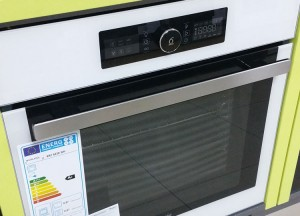 Cuptor incorporabil Whirlpool AKZ 6230 WH – review